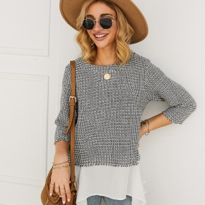Color Me Chic Top