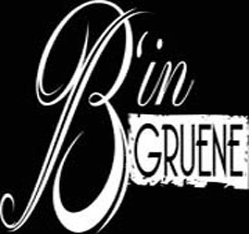 """'B'in Gruene Plus Size Boutique"""""""
