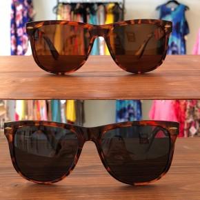 Abaco Hudson Sunglasses