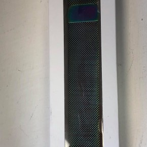 38 MM apple watch band