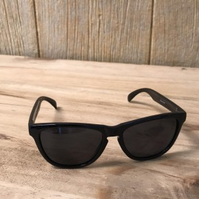 Abaco Reese Sunglasses