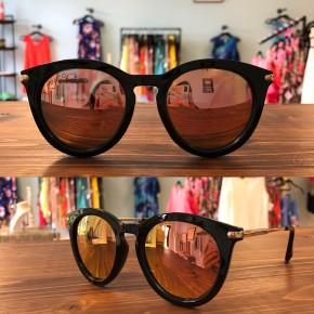 Abaco Bella Sunglasses