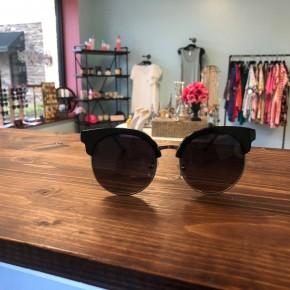 Abaco Gigi Sunglasses