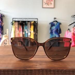Abaco Ella Sunglasses