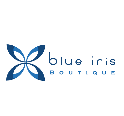 Blue Iris Boutique