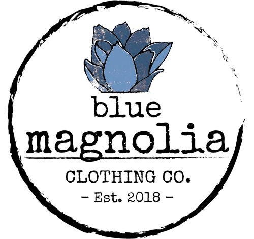 Blue Magnolia Clothing Co.