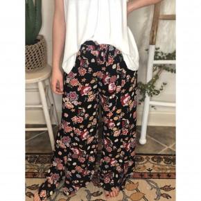 In Bloom Pants