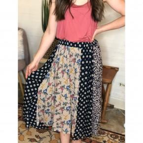 Around Town Skirt