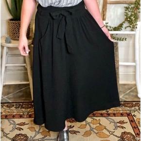 Weekend Ready Skirt