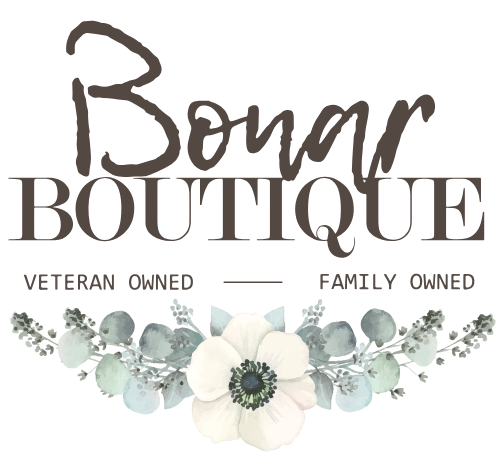 Bonar Boutique