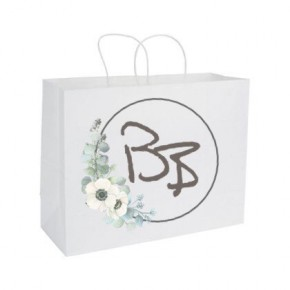 Boutique Bag Graphic Tee