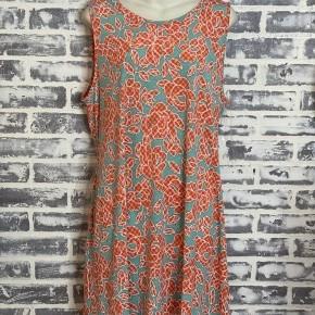 Summer Is Calling Dress