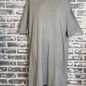 Fifty Shades Dress
