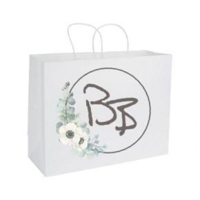 Boutique Bag Purse- Crossbody- Wallet