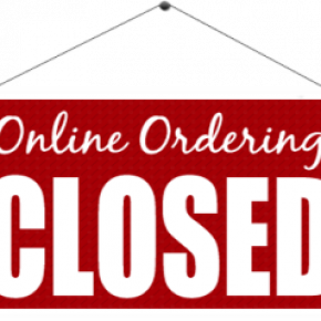 ORDERING CLOSED!! DO NOT ORDER PLEASE. THANK YOU! Gift Cards For COACH BAGS!! Most EPIC GIVEAWAY EVER!