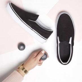 Foot Petals Brand Sneaker Deodorizers