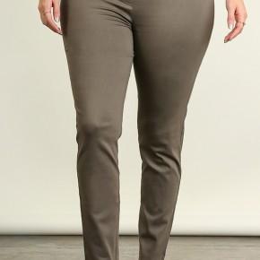 Trouser Pant Leggings