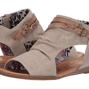 Blowfish Janell sandal