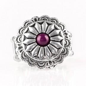 Daringly Daisy Purple r60