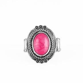 Tumblin Tumbleweeds Pink r100