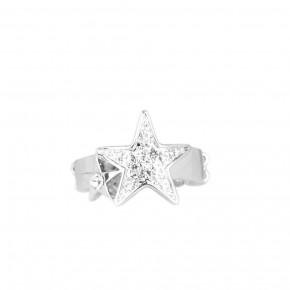 Star Spangled Starlet White r50