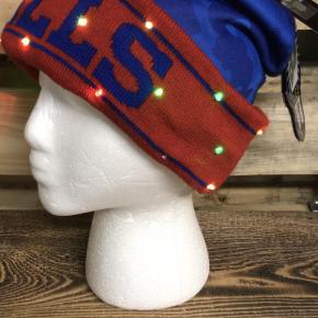 Buffalo Bills Light Up Hat