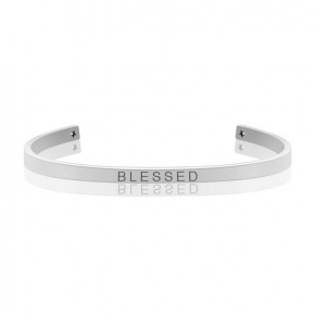 """Mantra - """"Blessed"""""""