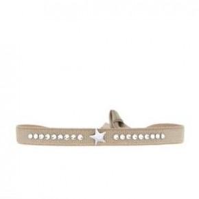 Little Star Paris Bracelet