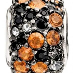 Chamilia Charm Jeweled Kaleidoscope