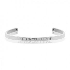 Mantra - Follow Your Heart