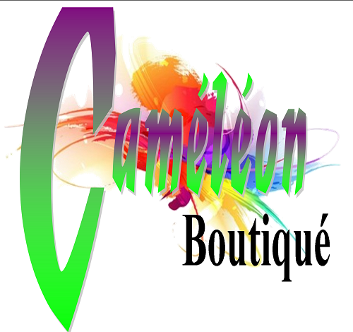 Cameleon Boutique