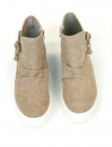 Very G Julia Shoes