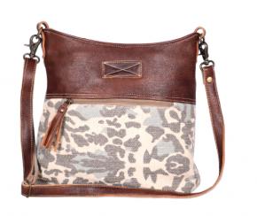 Myra Naive Shoulder Bag