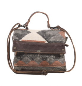 Myra Tiny Tot Small & Crossbody Bag