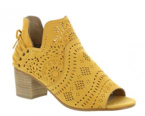 Very G Cecilia Shoe