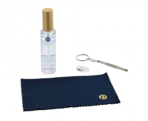 Peepers Cleaning Kit