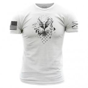 """Grunt Style """"Black Eagle"""" Shirt"""