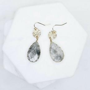 Bobbi Earrings