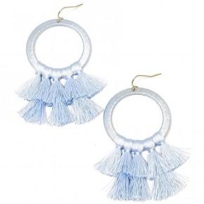 Jordyn Earrings