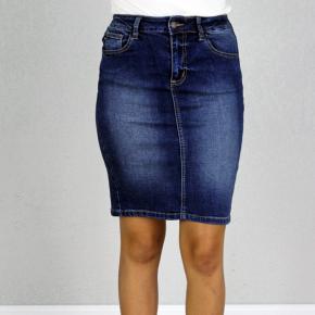 Sophie Pencil Skirt