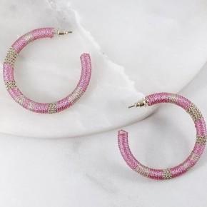 Jayne Earrings