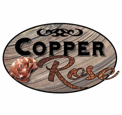 Copper Rose Boutique