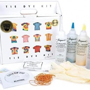 Tie Dye Kit, Large