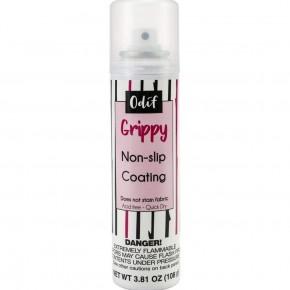 Odif USA 43602 Odif Grippy Non-Slip Coating 150ml