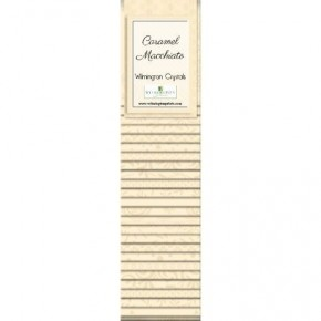 Quilting Strip Packs- Essential Gems, Caramel Macchiato