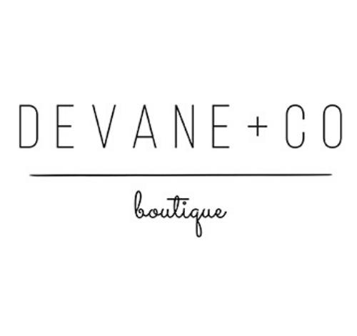 DeVane + Co.