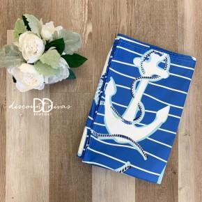 Lauderdale Beach Towel
