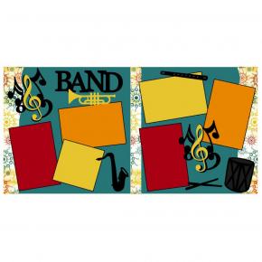 Band Kit