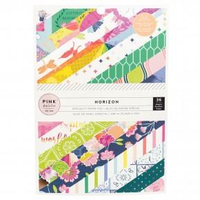 Paige Evans 6 x 8 Horizon Paper Pad