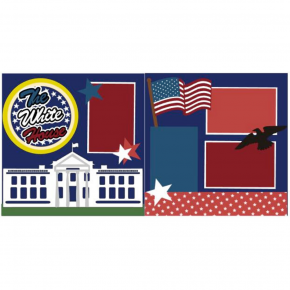 The White House Kit